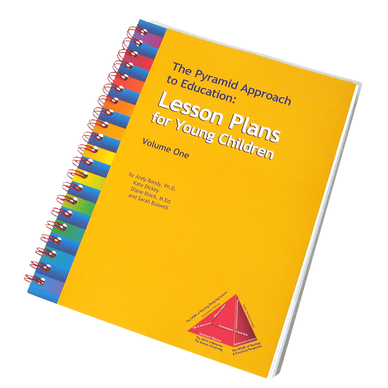 life saving australia training manual pdf