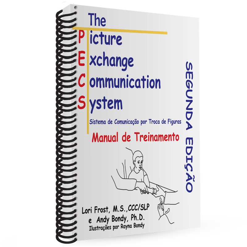 sage 50 training manual pdf