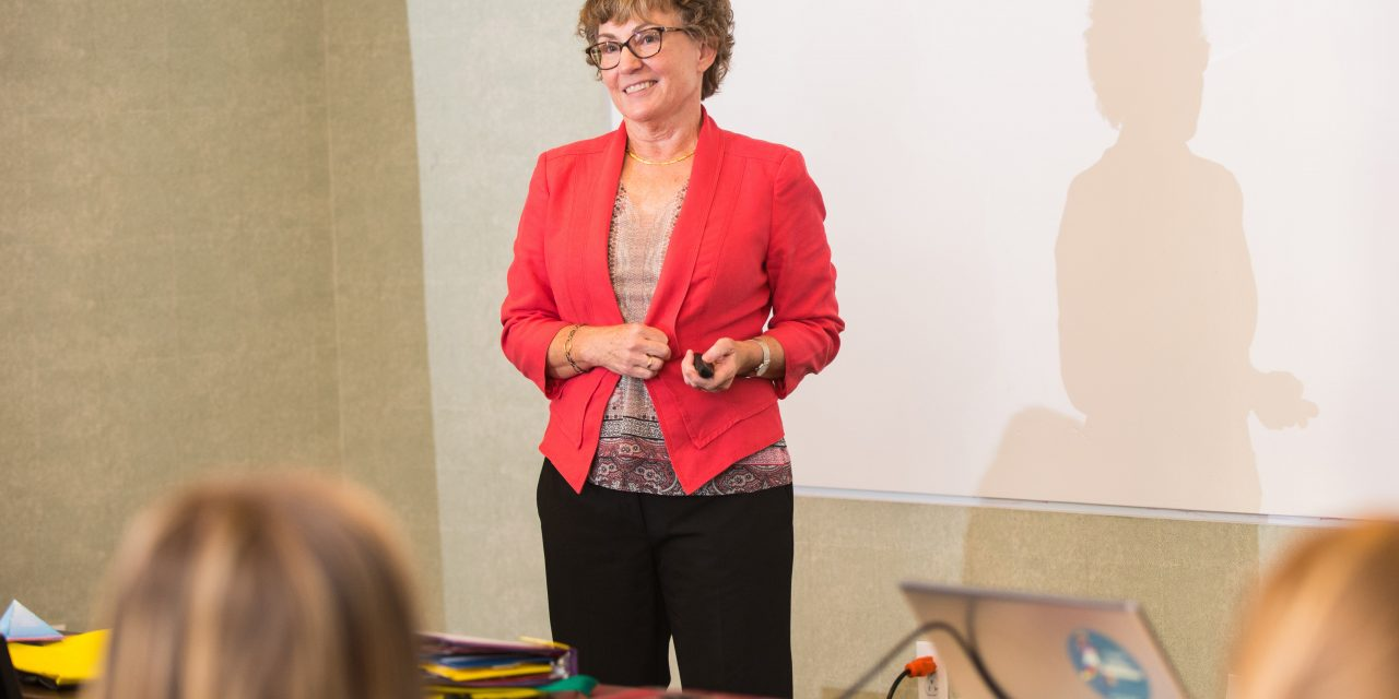 Updated & Revised Transitioning from PECS to SGDs Training presented by Lori Frost in Cherry Hill, New Jersey